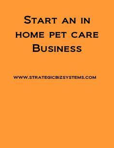 Boarding House Business Plan Sample #37740a65b034