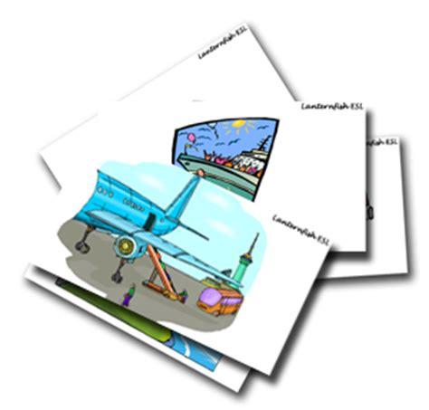 Boarding house business plan sample